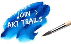 Join Art Trails NZ